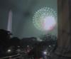 Fireworksfrombalcony